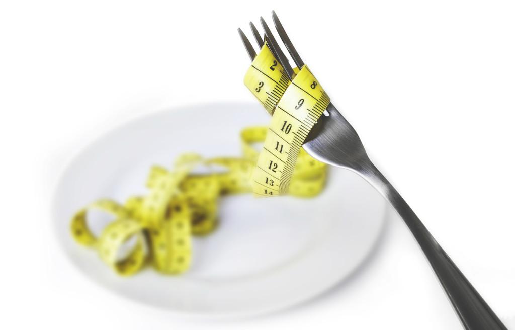 spiseforstyrrelser