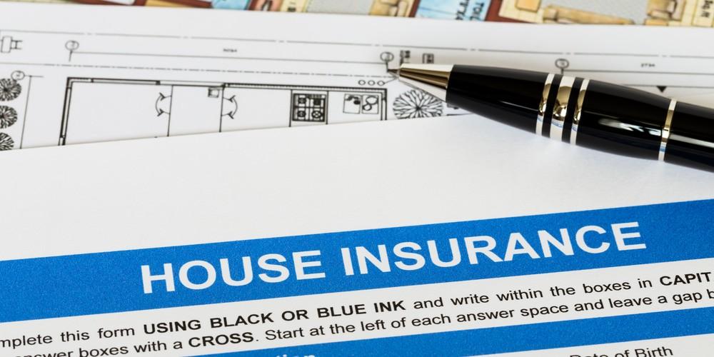 Sammenlign forsikringer
